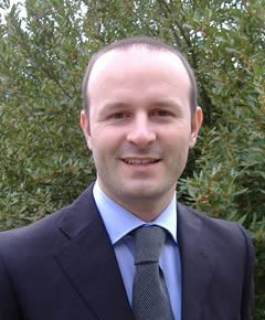 Buttini Manuel