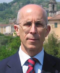 Cocchi Pietro Camillo