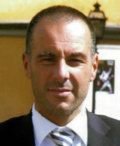 Crocetti Gianluca