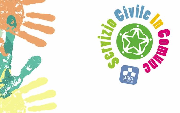 civile2