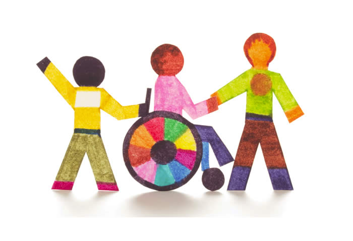 Fondo Regionale per l'assegnazione di aiuti all'inserimento lavorativo di persone con disabilità iscritte negli elenchi